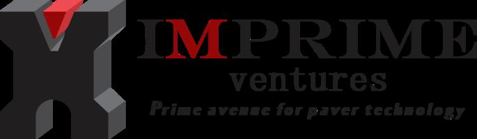 Imprime Ventures